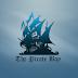 Pirate Bay'ın sonu geldi, uzatmaya gerek yok