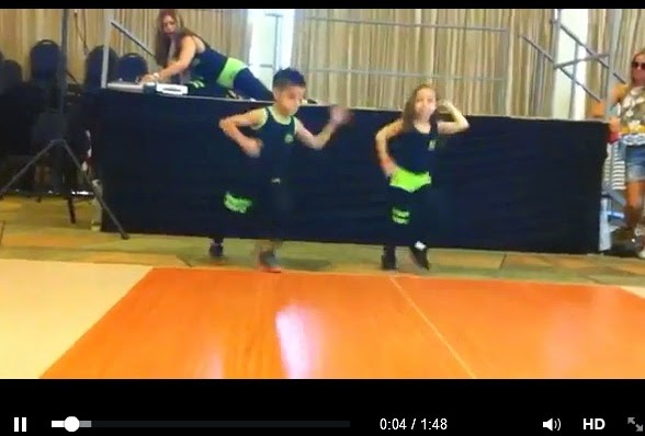 http://www.funmag.org/video-mag/mix-videos/kids-dancing-salsa/