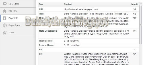 Page Info - buka-rahasia.blogspot.com