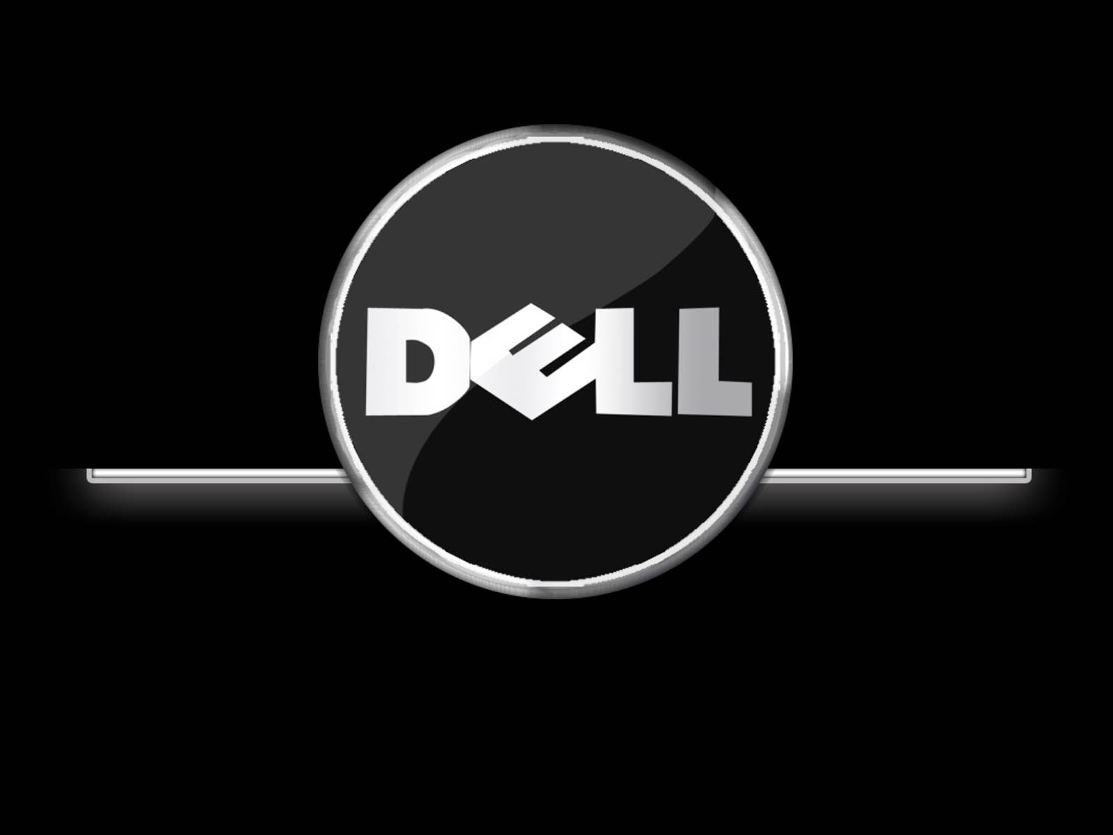 Dell hd wallpaper voltagebd Image collections