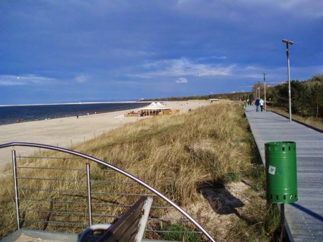 Herrlicher Strand