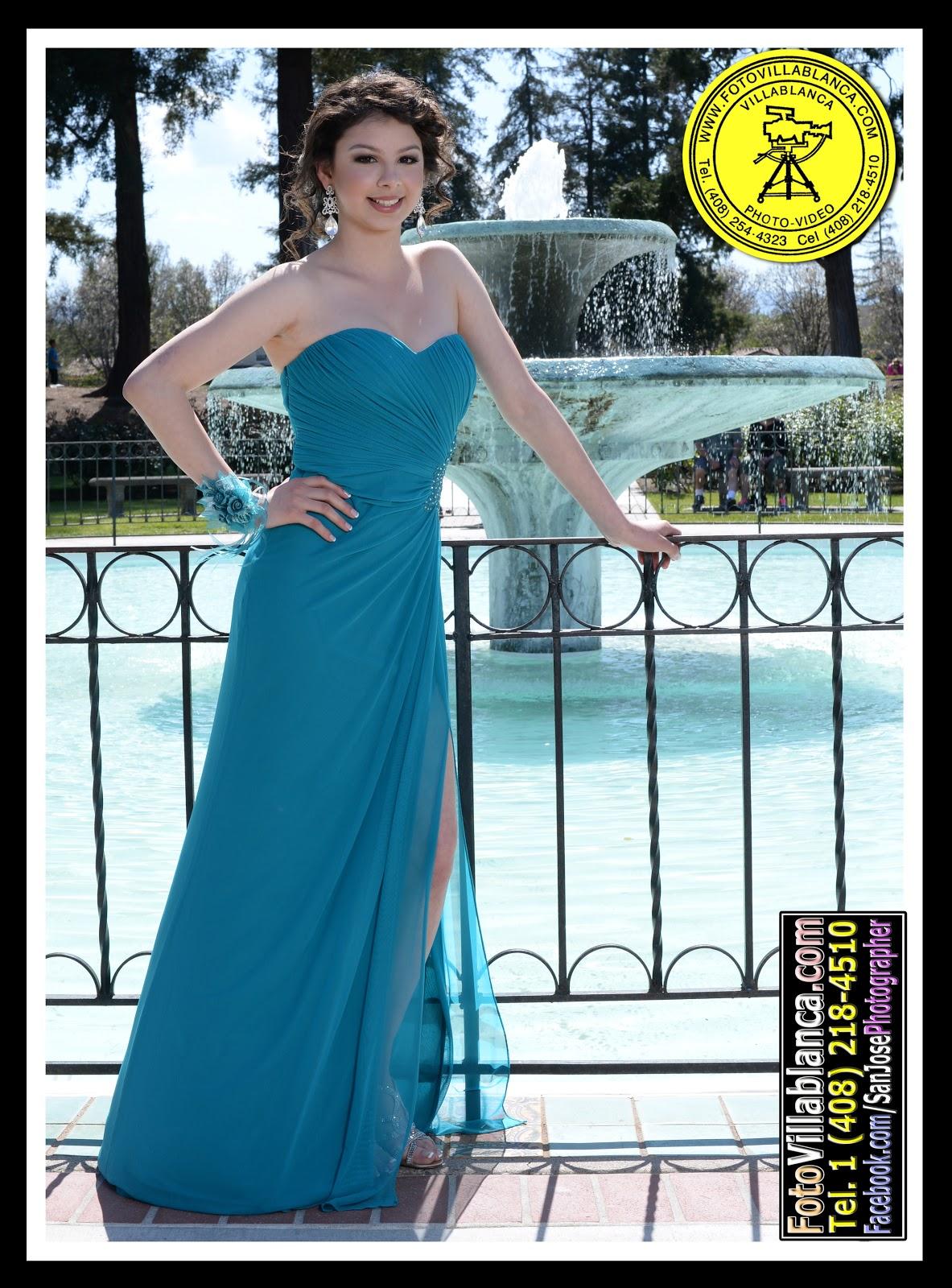 Fine Prom Dresses San Jose Component - All Wedding Dresses ...