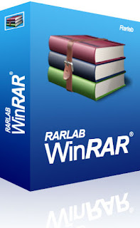 Winrar Pro 4.0 Incl Crack