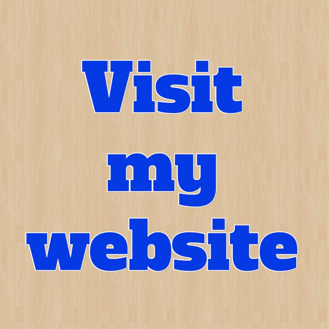 Visit My Practice Website
