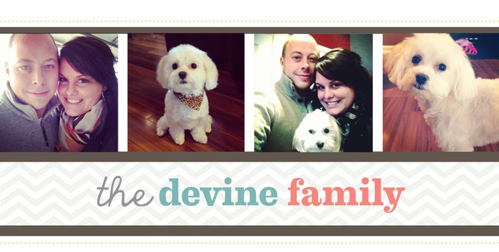 Devine Family