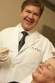 Manfaat Botox Untuk Kecantikan Dan Kesehatan