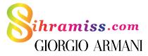 Giorgio Armani Parfümleri