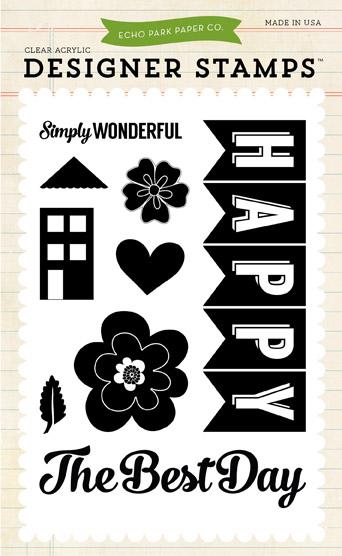 http://2.bp.blogspot.com/-SMgQTMFJ5W0/U3pSQhjvKEI/AAAAAAAASP4/Az783phzfTU/s1600/EPStamp4_Happy+Family+Stamp+Set.jpg