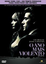 Baixar Filme O Ano Mais Violento (Dual Audio)