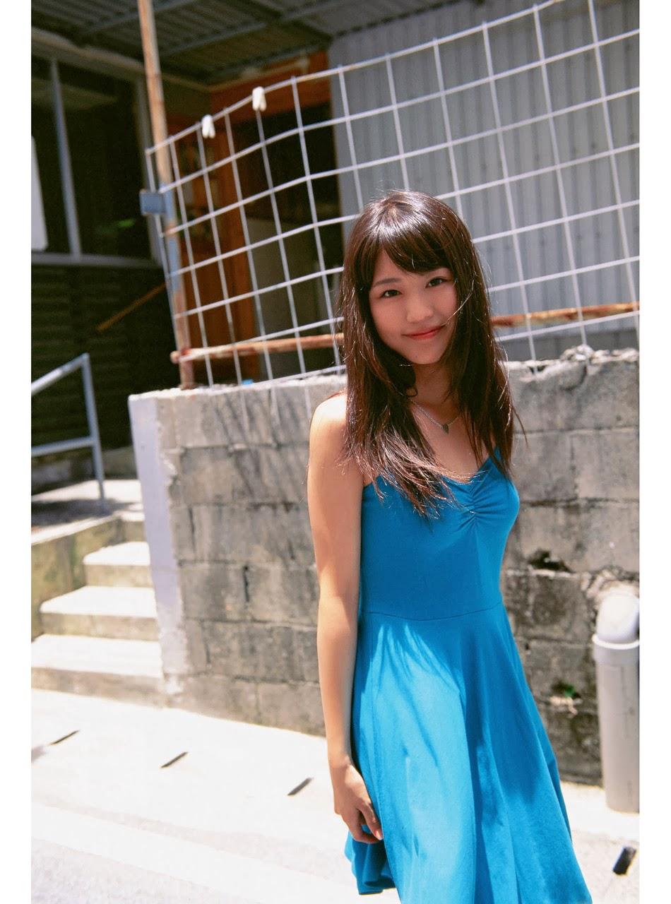 hot and sexy japanese actress kasumi arimura 05