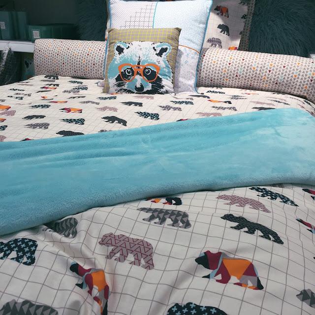 primark home bedroom edit collection