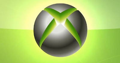 Site da Microsoft revela que o Novo Xbox chegará ao mercado dentro de 18 meses