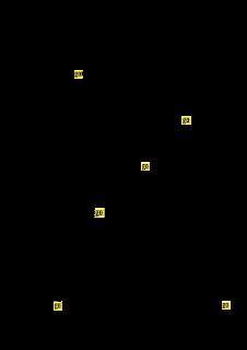 Partitura de Blanca Navidad para Trombón, Tuba Elicón, Bombardino y Trompa Villancico  Sheet Music Trombone, Tube, Euphonium White Christmas Carol Song Music Scores
