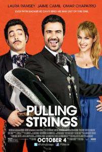 Pulling Strings (Amor a Primera Vista)