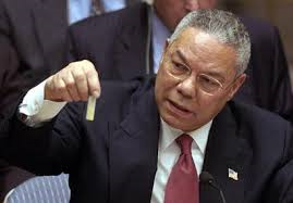 Colin-Powell-with-Anthrax