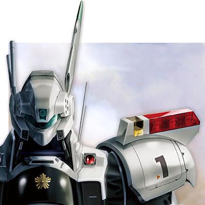 Cronologia anime robot 1987-1989
