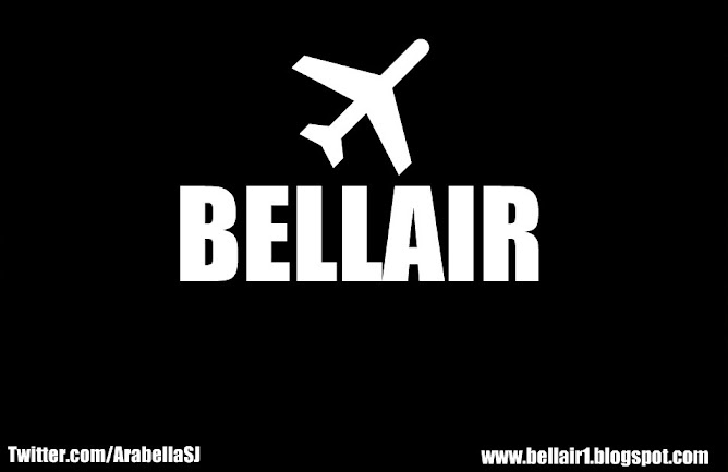 bellair