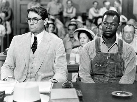 Teaching To Kill a Mockingbird: White Saviors | The New Curriculum