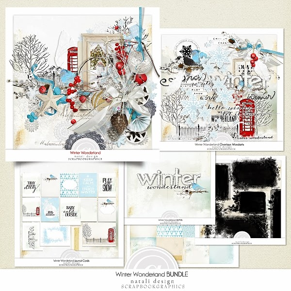 http://shop.scrapbookgraphics.com/Winter-Wonderland-Bundle.html
