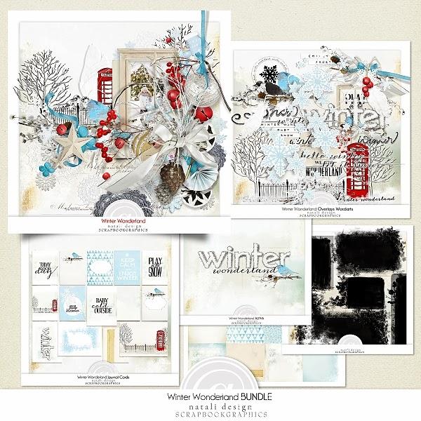 http://shop.scrapbookgraphics.com/Winter-Wonderland-Bundle.html