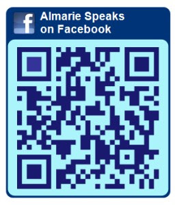 Facebook Like Me!