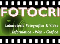 FOTOCRI