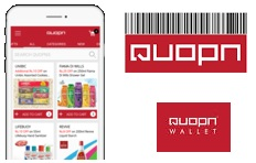 free-grocery-upto-300-using-quopn-wallet