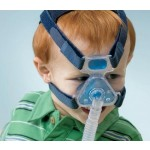 sleep apnea in children treatment