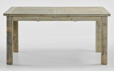 http://www.portobellostreet.es/mueble/27312/Mesa-de-Comedor-extensible-Colonial-Hycks