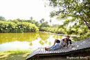Pré Casamento de Grazi e Marício - Vale Verde