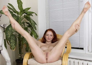 Naughty Lady - rs-4879-738720.jpg