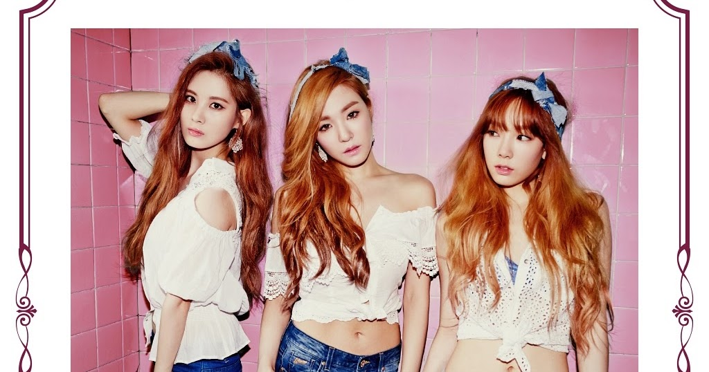 taetiseo album mp3