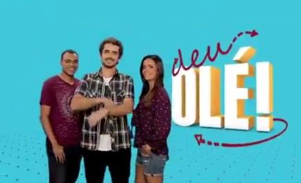 Deu Olé