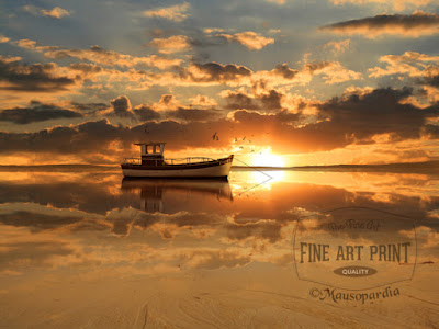http://fineartamerica.com/featured/the-fishing-boat-at-sunset-monika-juengling.html