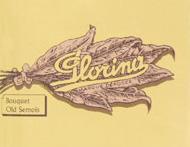 Florina ( フロリーナ ) のパッケージ画像