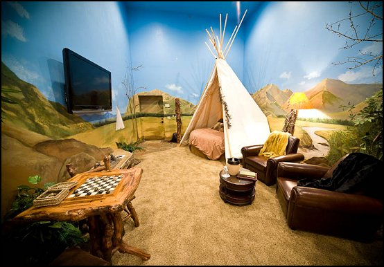 decorating theme bedrooms maries manor teepee