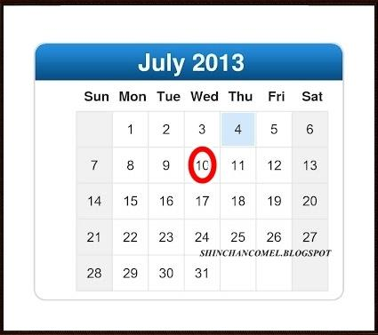 tarikh,raya,puasa,aidilfitri,2013,gambar,ramalan,bila,jatuh,hari raya,ramadhan,ramadan,tips,maklumat,islam,malaysia