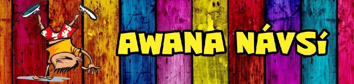 Awana Návsí