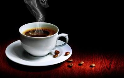 manfaat-kopi