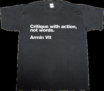 design designer graphic design armin vit obsolete vintage t-shirt ephemeral-t-shirts