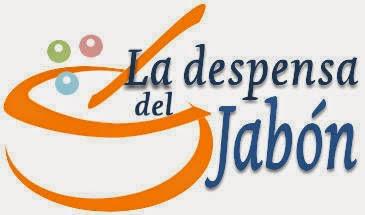 www.ladespensadeljabon.com
