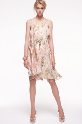 Nina-Ricci-Resort-2013-Collection