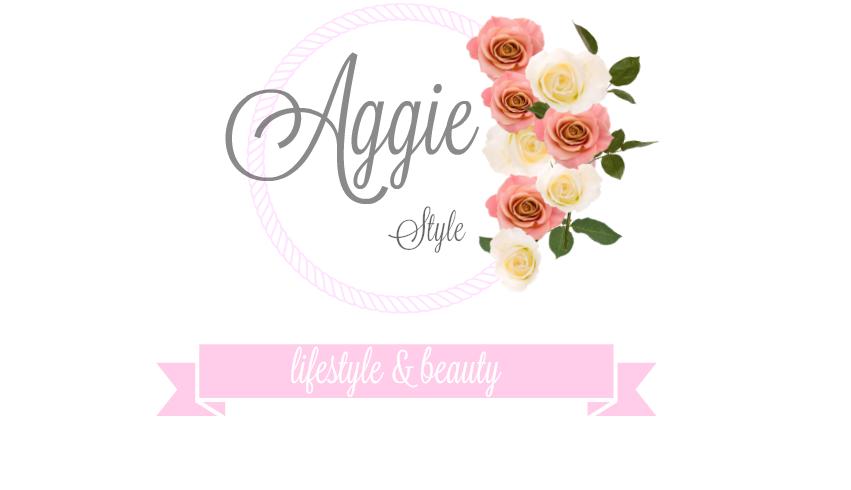 AggieStyle