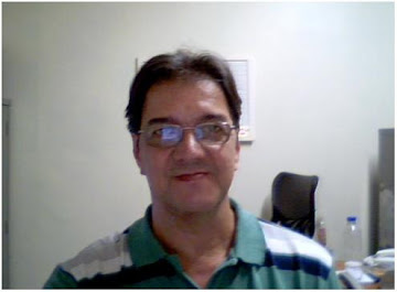 Valmir Fernandes (RJ)