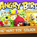 Free Download Game Angry Bird Seasons