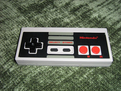 Creative NES Controller Inspired Products and Designs (15) 3