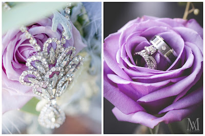 Lavender Tahoe Wedding l Marie Adair Photography l West Shore Cafe l Take the Cake Event Planning