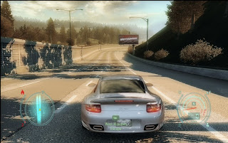 Need For Speed: UnderCover - Repack | PC Game