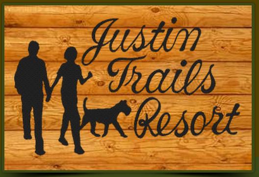Justin Trails