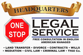 One Stop Legal Service